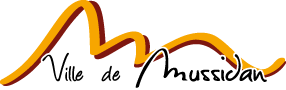 Logo-Mussidan