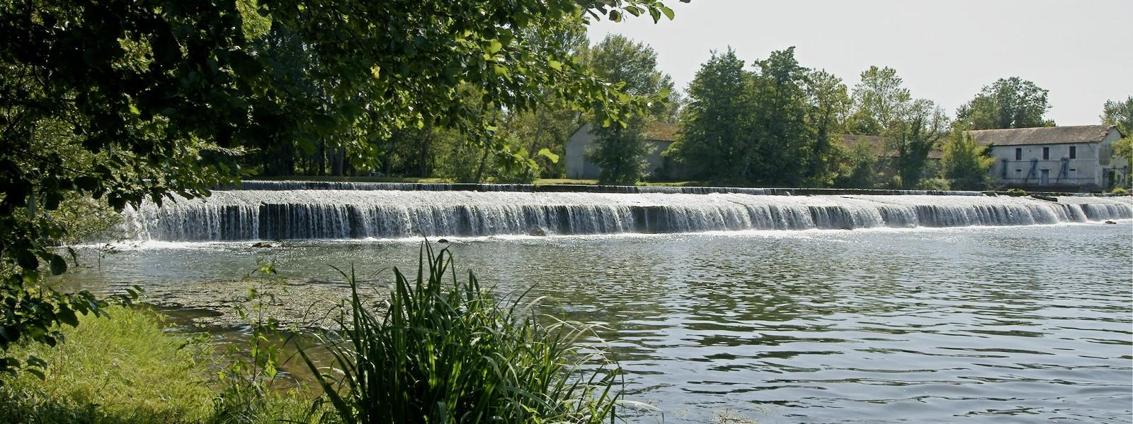 Moulin-de-Seguinou-Barraud-e1451296031428